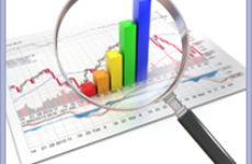 Как правильно выбрать ПАММ-счёт для инвестирования? Алгоритм анализа ПАММ-счетов 2.0