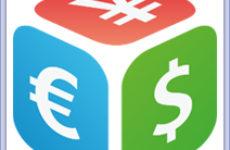 Инвестиции в Форекс: пять направлений, на которые стоит обратить внимание