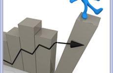 Что такое инвестиционный риск? Анализ и методы оценки инвестиционных рисков