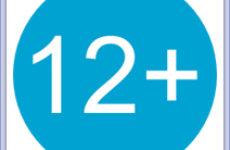 Какой оптимальный возраст ПАММ-счета? Анализ 3000 ПАММ-счетов из рейтинга Alpari