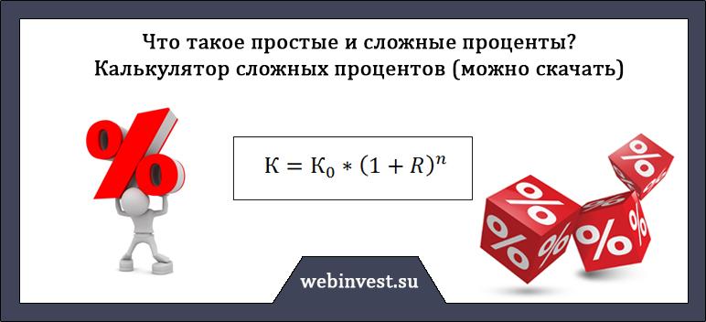 Изображение - Расчет сложных процентов kalkulyator-slozhnih-procentov