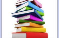 Лучшие книги про инвестирование, которые стоит прочитать