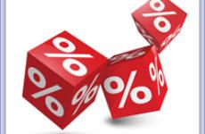 Простые и сложные проценты — что это такое? Калькулятор сложных процентов от Вебинвеста