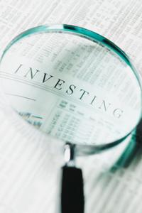 Изображение - Что такое инвестиции простыми словами realnie-i-finansovie-investicii