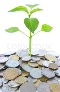 Изображение - Что такое инвестиции простыми словами zachem-nado-investirovat