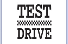 Solandr Test Drive — ПАММ-инвестиции вне рейтингов