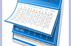 Онлайн календарь экономических событий Форекс — важный инструмент трейдера и вебинвестора!