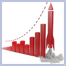 Как вложить в Инвестиционные Фонды и сколько можно заработать