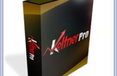 Советник Keltner PRO (Кальмар) — оседлай трендовую волну!