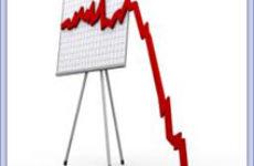 Что такое просадка в Форекс-инвестициях? Стратегия «Вход на просадке»