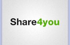Копирование сделок FOREX-трейдеров на Share4you — обзор сервиса и отзывы!