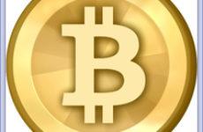 Криптовалюта Биткоин: зарабатываем на цифровой финансовой революции (+мой прогноз на 2021 год)