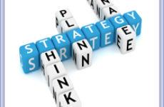 Как разработать свою инвестиционную стратегию? Виды стратегий для Интернет-инвестирования