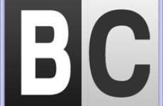 Bestchange.ru (Бестчендж) — мониторинг обменников электронных валют или как выгодно менять валюту в Интернете?