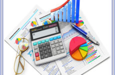 Почему я веду учёт своих финансовых вложений и вам рекомендую это делать
