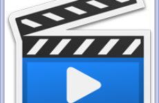 10 лучших фильмов про инвестиции по версии Вебинвеста