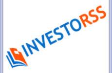 Сервис Investorss.ru — все публикации с инвестиционных блогов в одном месте!